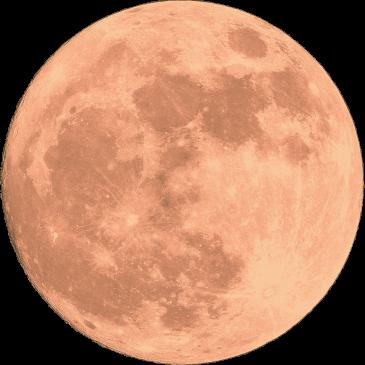 light-moon